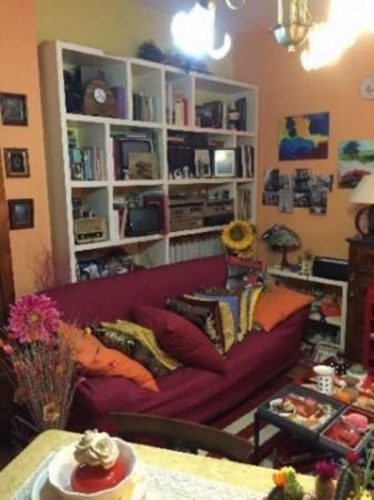 Appartamento in vendita a Ameglia, 80 mq - Foto 4
