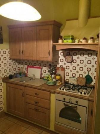 Appartamento in vendita a Ameglia, 80 mq - Foto 10