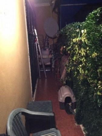 Appartamento in vendita a Ameglia, 80 mq - Foto 2