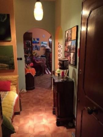 Appartamento in vendita a Ameglia, 80 mq - Foto 5