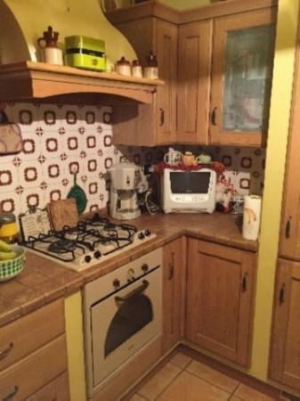 Appartamento in vendita a Ameglia, 80 mq - Foto 11