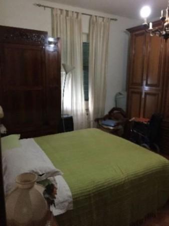 Appartamento in vendita a Ameglia, 80 mq - Foto 6