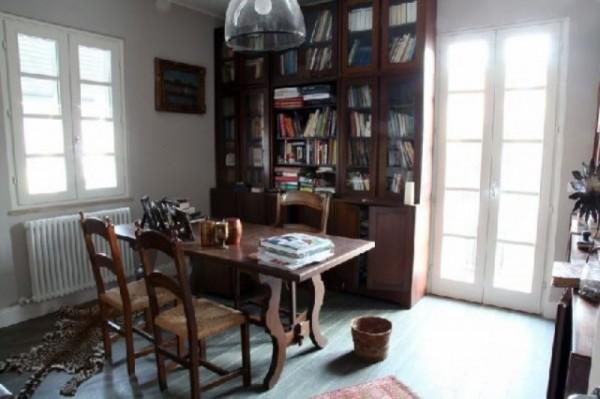 Villa in vendita a Ameglia, Bocca Di Magra, Con giardino