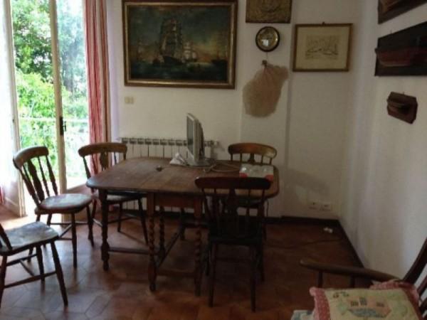 Appartamento in vendita a Ameglia, Bocca Di Magra, Con giardino, 94 mq