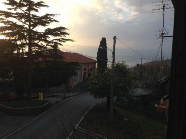 Appartamento in vendita a Ameglia, Arredato, con giardino, 55 mq - Foto 3