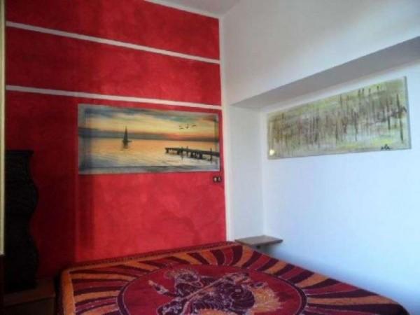 Appartamento in vendita a Ameglia, Arredato, con giardino, 55 mq - Foto 10