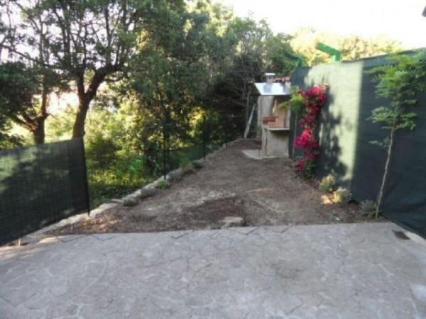 Appartamento in vendita a Ameglia, Arredato, con giardino, 55 mq - Foto 7