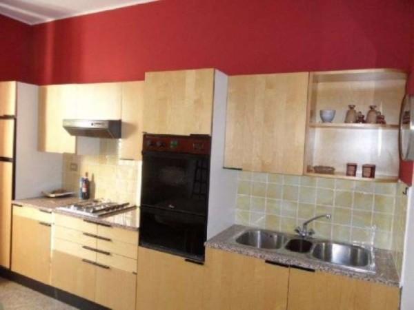 Appartamento in vendita a Ameglia, Arredato, con giardino, 55 mq - Foto 15
