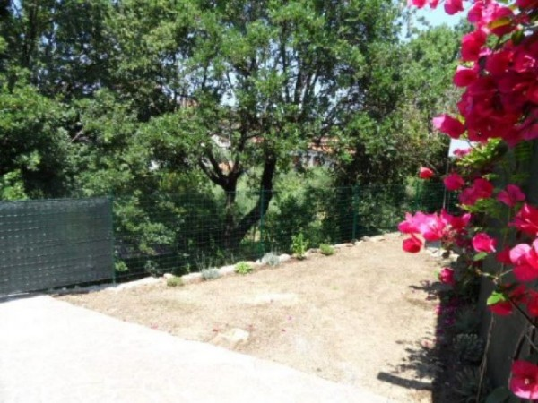 Appartamento in vendita a Ameglia, Arredato, con giardino, 55 mq - Foto 4