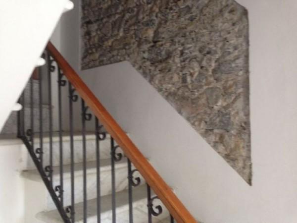 Casa indipendente in vendita a Ameglia, Montemarcello, Con giardino, 90 mq - Foto 4