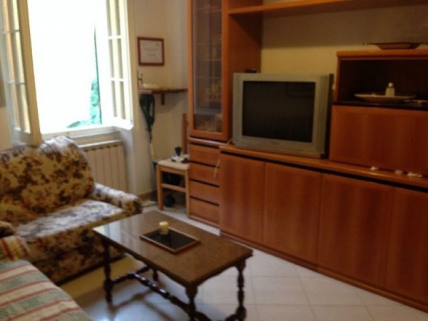 Casa indipendente in vendita a Arcola, Con giardino, 105 mq