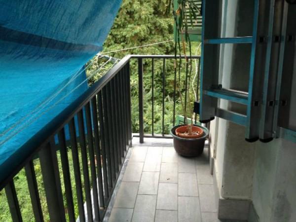 Casa indipendente in vendita a Arcola, Con giardino, 105 mq - Foto 2