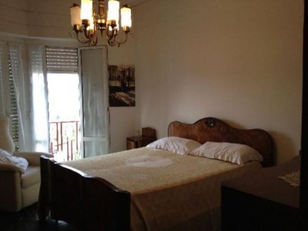Appartamento in vendita a Arcola, Termo, 65 mq - Foto 3