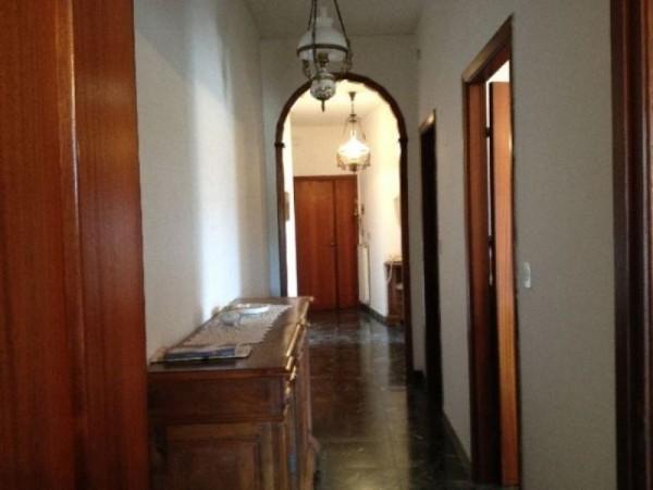 Appartamento in vendita a Arcola, Termo, 65 mq