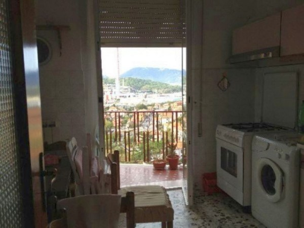 Appartamento in vendita a Arcola, Termo, 65 mq - Foto 2