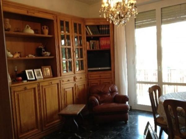 Appartamento in vendita a Arcola, Termo, 65 mq - Foto 4