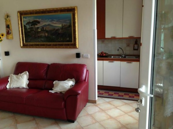 Casa indipendente in vendita a Arcola, Con giardino, 270 mq - Foto 35