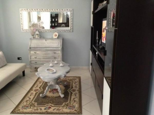 Casa indipendente in vendita a Arcola, Con giardino, 270 mq - Foto 20