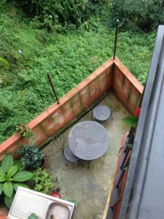 Casa indipendente in vendita a Arcola, Con giardino, 110 mq - Foto 2