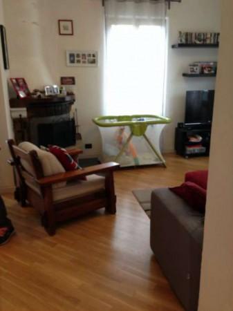Appartamento in vendita a Arcola, Pianazze, Con giardino, 90 mq - Foto 14