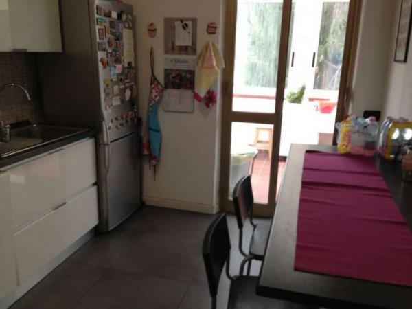 Appartamento in vendita a Arcola, Pianazze, Con giardino, 90 mq - Foto 16