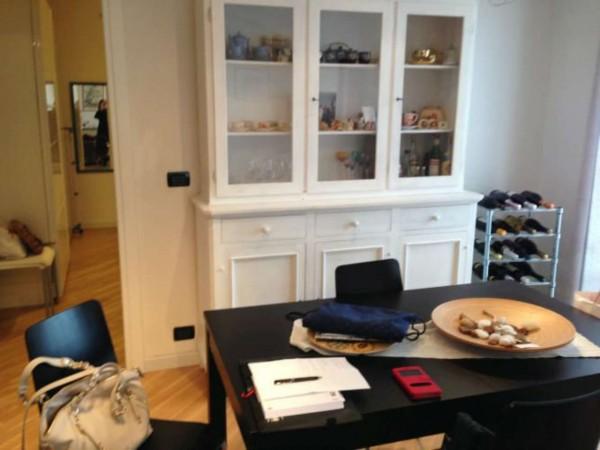 Appartamento in vendita a Arcola, Pianazze, Con giardino, 90 mq - Foto 11