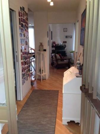 Appartamento in vendita a Arcola, Pianazze, Con giardino, 90 mq - Foto 15