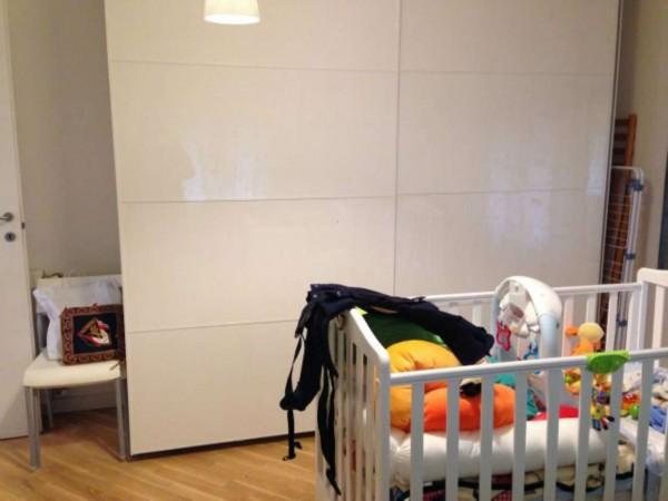 Appartamento in vendita a Arcola, Pianazze, Con giardino, 90 mq - Foto 7