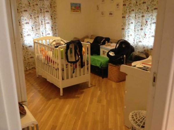Appartamento in vendita a Arcola, Pianazze, Con giardino, 90 mq - Foto 8
