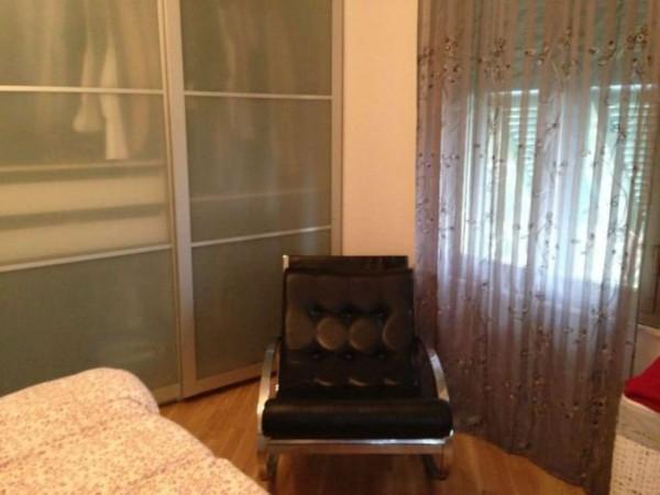 Appartamento in vendita a Arcola, Pianazze, Con giardino, 90 mq - Foto 9