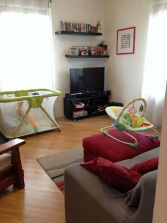 Appartamento in vendita a Arcola, Pianazze, Con giardino, 90 mq - Foto 13