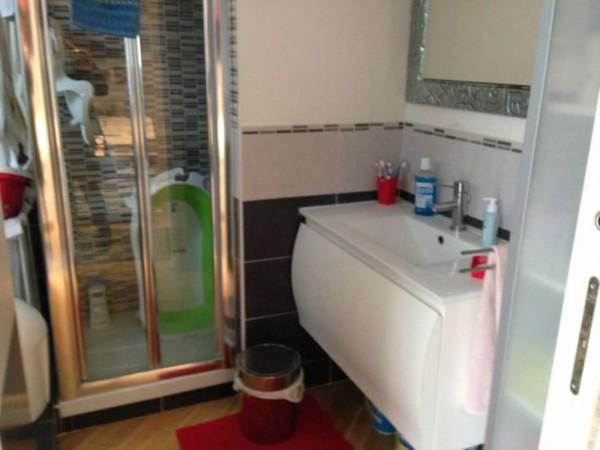 Appartamento in vendita a Arcola, Pianazze, Con giardino, 90 mq - Foto 6