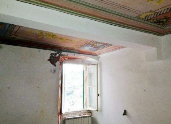Appartamento in vendita a Arcola, 100 mq - Foto 2