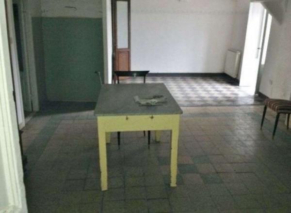 Appartamento in vendita a Arcola, 100 mq - Foto 3