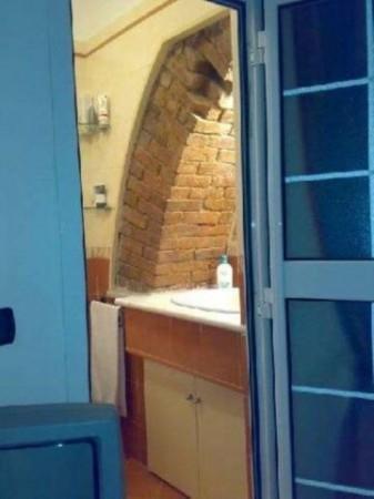 Casa indipendente in vendita a Arcola, Arredato, con giardino, 60 mq - Foto 4
