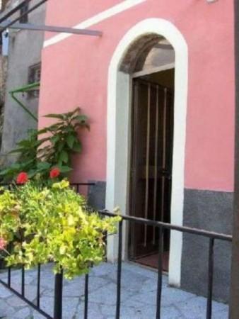 Casa indipendente in vendita a Arcola, Arredato, con giardino, 60 mq - Foto 6