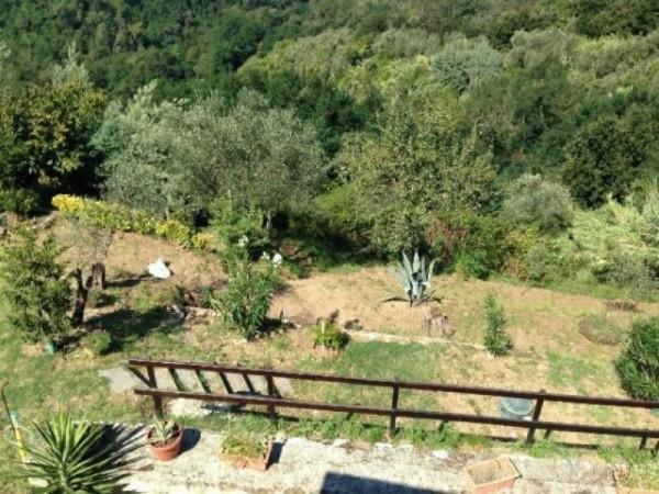 Villa in vendita a Arcola, Con giardino, 150 mq - Foto 4