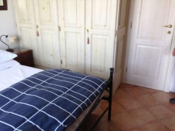 Villa in vendita a Arcola, Con giardino, 150 mq - Foto 5