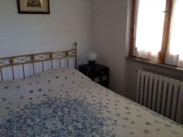 Casa indipendente in vendita a Arcola, Arredato, con giardino, 90 mq - Foto 7