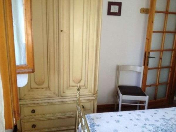 Casa indipendente in vendita a Arcola, Arredato, con giardino, 90 mq - Foto 6