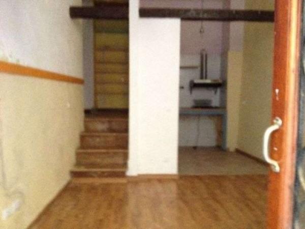 Appartamento in vendita a Arcola, 50 mq