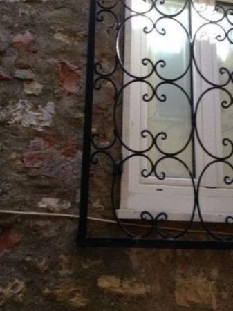 Appartamento in vendita a Arcola, 50 mq - Foto 4