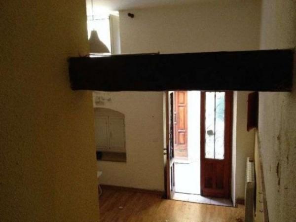 Appartamento in vendita a Arcola, 50 mq - Foto 2