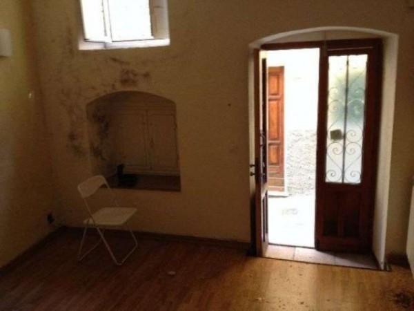 Appartamento in vendita a Arcola, 50 mq - Foto 6