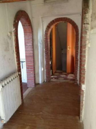 Casa indipendente in vendita a Arcola, Trebiano, Con giardino, 275 mq - Foto 5