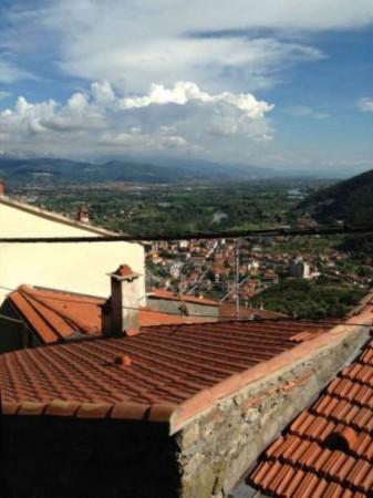 Casa indipendente in vendita a Arcola, Trebiano, Con giardino, 275 mq - Foto 10