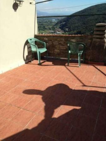 Casa indipendente in vendita a Arcola, Trebiano, Con giardino, 275 mq - Foto 8