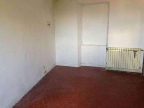 Casa indipendente in vendita a Arcola, Trebiano, Con giardino, 275 mq - Foto 6