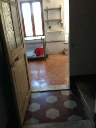 Casa indipendente in vendita a Arcola, Trebiano, Con giardino, 275 mq - Foto 7
