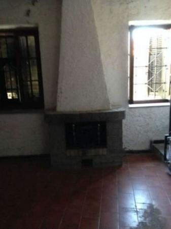 Casa indipendente in vendita a Arcola, Trebiano, Con giardino, 275 mq - Foto 1